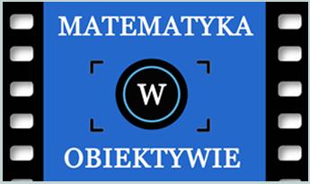 """Konkurs fotograficzny """"Matematyka w obiektywie"""""""