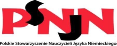 """Szkolny etap VI edycji Ogólnopolskiego Konkursu """"TURBOLANDESKUNDE - WĘDRÓWKA PO"""