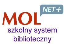 BIBLIOTEKA - Katalog ON-LINE dla czytelnika | Zespół Szkół Chemicznych i  Przemysłu Spożywczego - Lublin