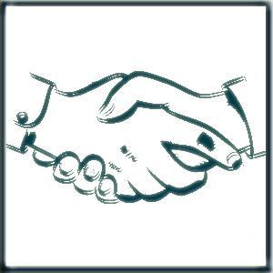 Oferta wsparcia poradni psychologiczno-pedagogicznych