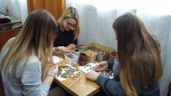 Góra Grosza 2019 - podsumowanie akcji