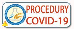 PROCEDURY BEZPIECZEŃSTWA W OKRESIE PANDEMII COVID-19 NA TERENIE Zespołu Szkół Ch