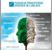 Bezpłatna Pomoc Psychologiczna - finansowana z Urzędu Miasta Lublin