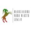 Wybory do Młodzieżowej Rady Miasta Lublin