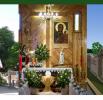 Transmisja Mszy Świętej w intencji tegorocznych maturzystów